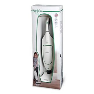 Nuovo Vorwerk Folletto